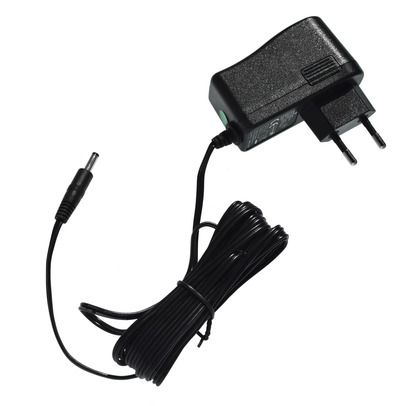 Câble USB 5V Chargeur Pour 9.7 CnM Touchpad Android